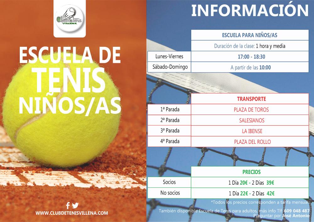 cartel_tenis